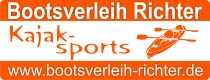 Bootsverleih Richter / Kajaksports