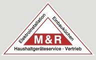 Magoltz & Roy GmbH