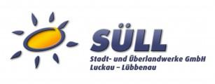 Stadt- und Überlandwerke GmbH Luckau-Lübbenau