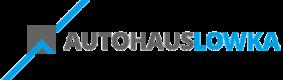 Autohaus Lowka e. K., Inh. Philipp Guthke