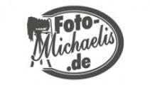 Foto Michaelis